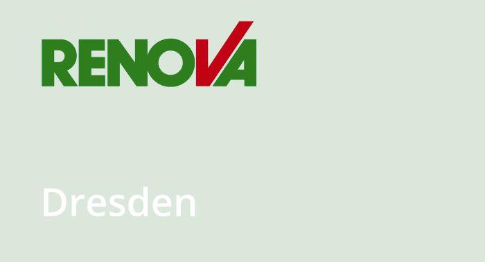 renova_dresden