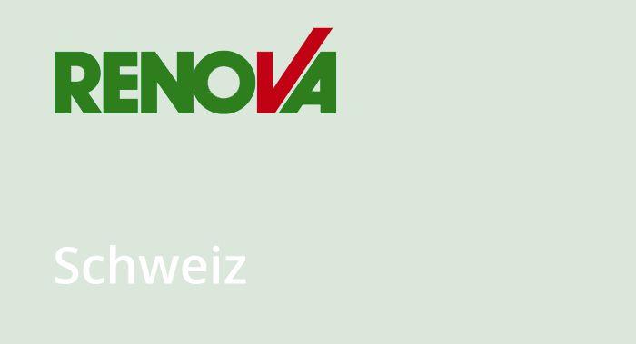 renova_schweiz
