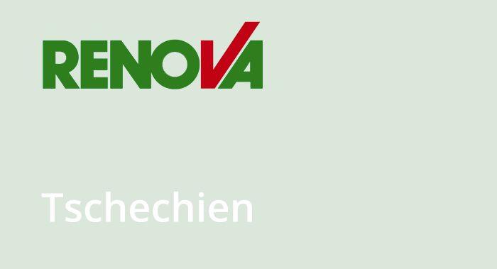 renova_tschechien